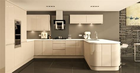 wren kitchen design modern kitchens contemporary modern kitchen designs