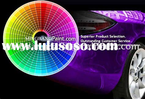 napa auto paint color charts napa auto paint color charts manufacturers in lulusoso page 1