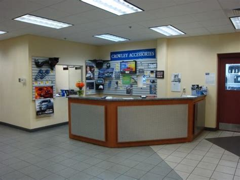 crowley ford plainville ct crowley ford lincoln car dealership in plainville ct