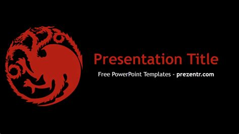 game show in powerpoint multiple choice quiz demo know your