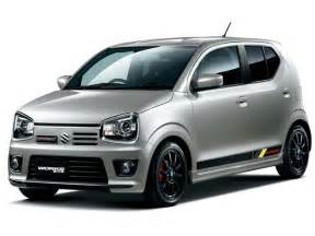 alto car new model all new maruti suzuki alto 800 in the works for 2017