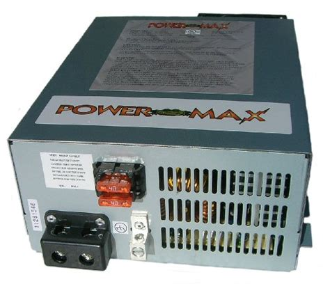 powermax wiring diagram wiring diagram and schematics