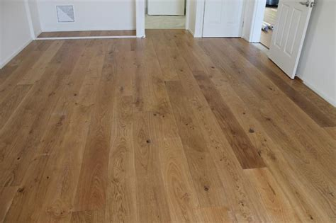 Engineered Oak Flooring Oak Engineered Flooring Enriches Any Home Interior Your
