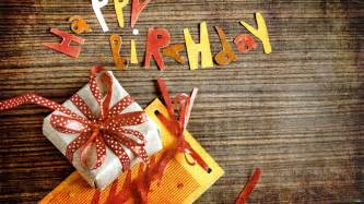great ideas for best birthday wishes best birthday wishes
