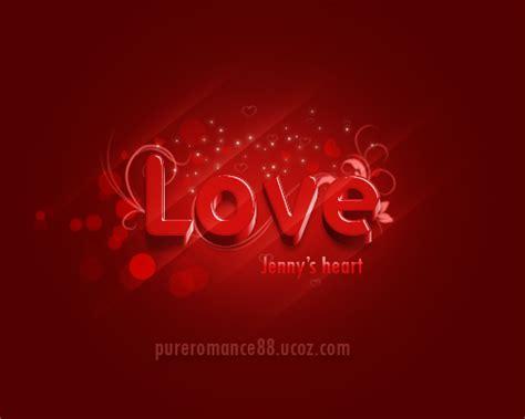 typography heart tutorial beautiful valentine day photoshop tutorials psddude