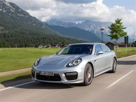 porsche panamera 2015 2015 porsche panamera 7 cool hd wallpaper