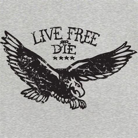 live free or die tattoo live free or die radio edit coronado