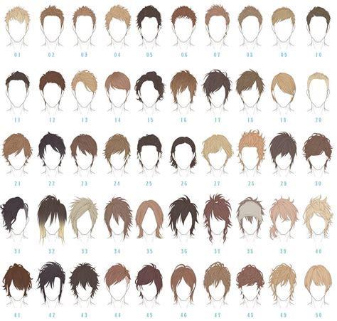 Boy Haircuts List – 20 Top knot Hairstyles Ideas, Designs Design ...