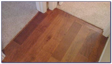 installing transition strips for laminate flooring flooring home design ideas 4vn4r09mqn91339