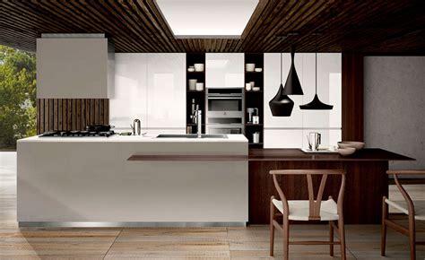 arredamento bolzano cucine moderne bolzano arredamenti su misura merano