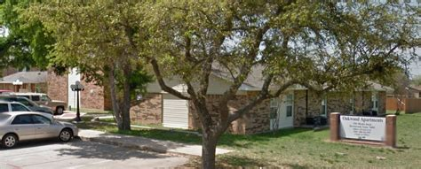 houses for sale in brownwood tx rental homes brownwood texas trend home design and decor