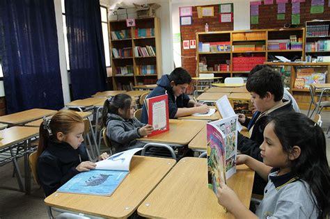 biblioteca escolar contados a file biblioteca escolar jpg wikimedia commons