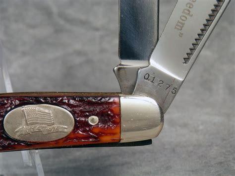 boker great american story knives boker tree brand 1781 ltd great american story