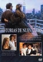 historias de nueva york b00ffbv9w2 historias de nueva york pel 237 cula decine21