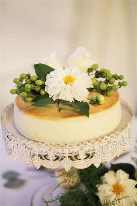 Hochzeitstorte Cheesecake by 220 Ber 1 000 Ideen Zu Wei 223 E Hochzeitstorten Auf