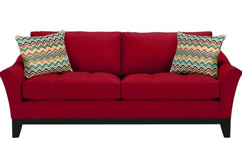 sofa   home   find  decoration channel
