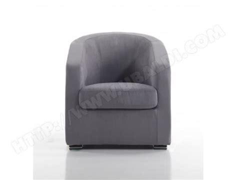 alterego divani fauteuil alterego divani pollon mf gris fonc 233 pas cher