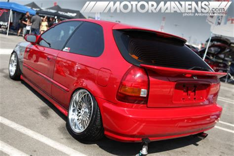 cambered smart car official camber thread page 4