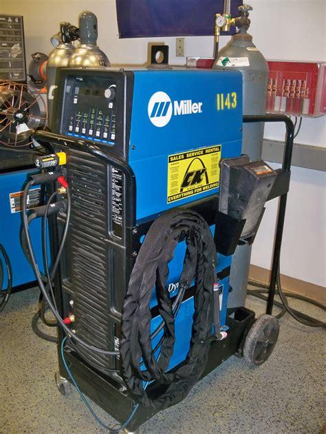 welding table for sale craigslist сварочное оборудование miller electric сша