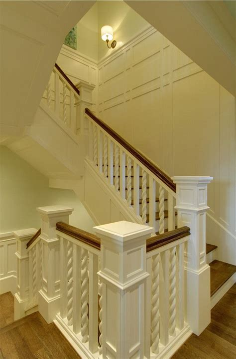 Spindle Staircase Ideas 17 Best Images About Staircases On Mansions And Foyers