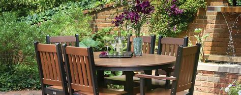 Garden Time Rutland Vt by Outdoor Furniture Swings More For Patios Decks Yards