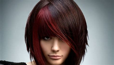 4 diferentes tendencias de como cortar el pelo corto - Cortar Pelo Corto