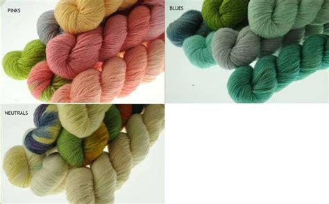 crochet kaleidoscope shifting shapes and shades across 100 motifs books the yarn barn llc gt artyarns kits