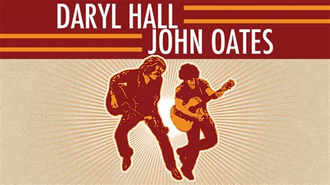Siriusxm Sweepstakes And Contests - daryl hall john oats live in phildelphia siriusxm sweepstakes