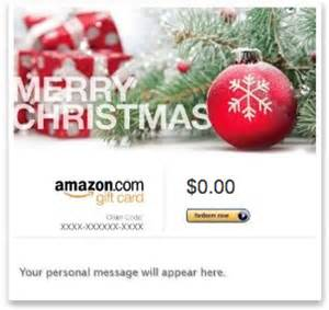 Amazon Gift Card Instant Delivery - amazon gift cards instant email delivery ftm