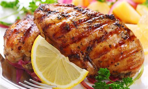 cocina patatas pollo al lim 243 n con patatas una receta sencilla y