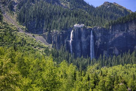 Search Colorado Colorado S Tallest Waterfall Outthere Colorado