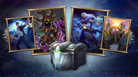 Smite Giveaway 2017 - smite 2017 swc digital loot pack giveaway mmo bomb