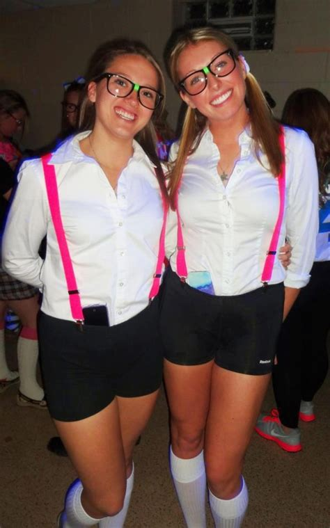 boats and hoes party costume ideas 63 best images about thoughts for themes on pinterest
