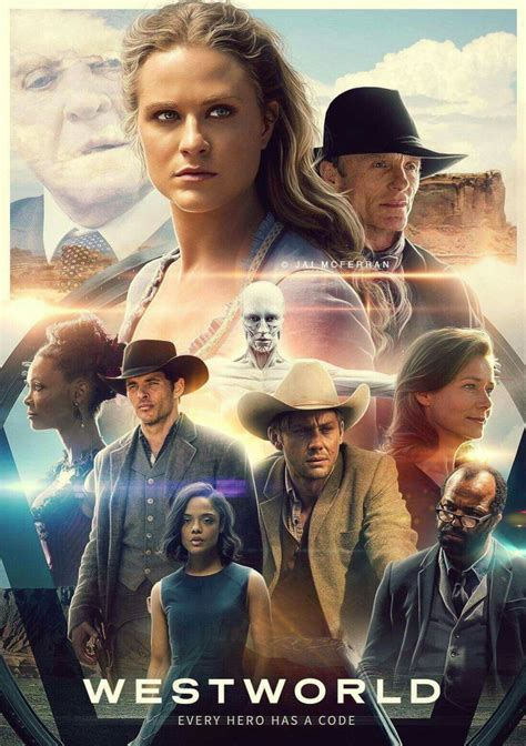 film serial indonesia hbo 193 best images about westworld on pinterest poster yul