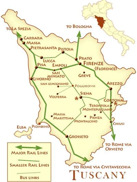 tuscany map 25 best ideas about tuscany map on tuscany italy map map of tuscany italy and map