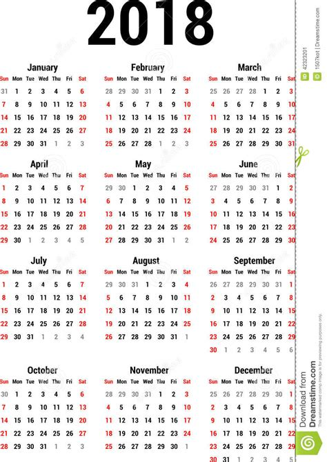 Calendar 2018 Haiti Calendario Carnaval 2017 Related Keywords Calendario