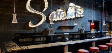 satellite room dc satellite room washington an la style diner the 9 30 club