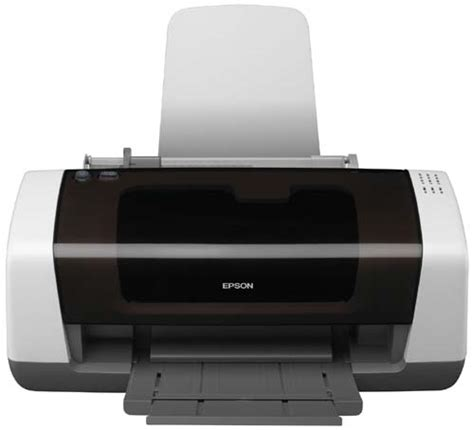 how to resetter epson r230 resetter adjustment program epson r230