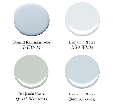 best 25 light blue paints ideas on pale blue paints blue light shades and light