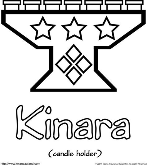 kwanzaa crafts for preschoolers google search kwanzza