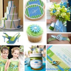 blue and green wedding colors 301 moved permanently