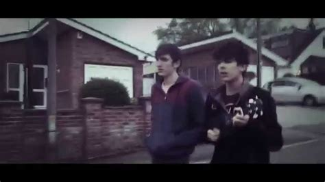 youtube house of gold twenty one pilots house of gold ft chris mcewen cover youtube