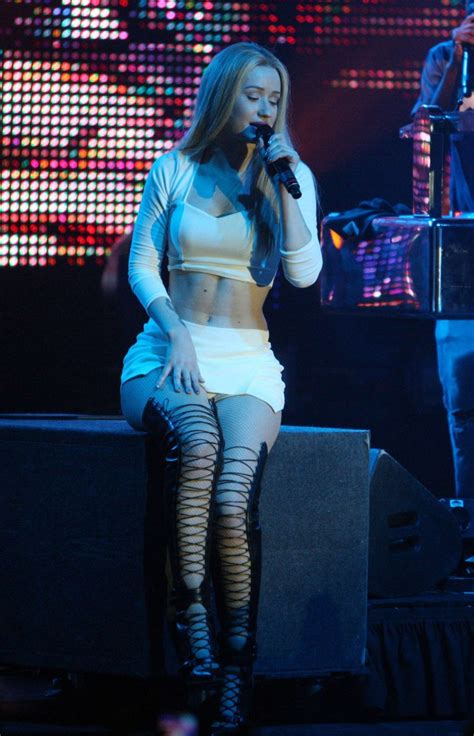 Megan Morris At Dinah Shore Weekend by Iggy Azalea Club Skirts Dinah Shore 2014 07 Gotceleb