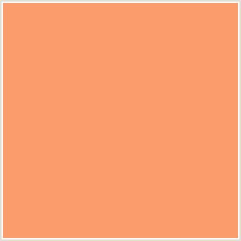 light tangerine color gallery
