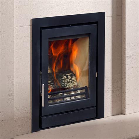 Fireline Fireplaces by Fireline Fgi5 Multifuel Cassette Stove Fireplace Products