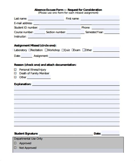 hospital note template 22 doctors note templates free sle exle format