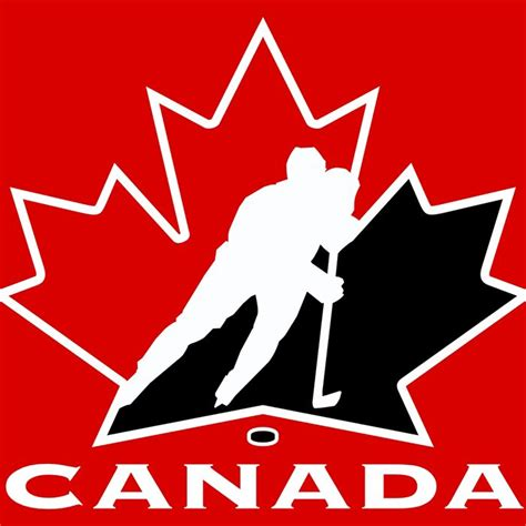 Oh Canada The For And Against Made In Canada - oh canada at nhl filejewel