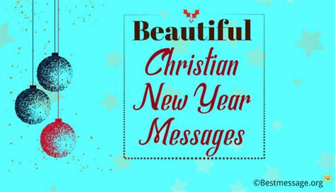 christian message for new year 28 images christian new