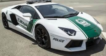 Dubai Cars Lamborghini Dubai Wants To Ban Poor From Owning Cars To Clear