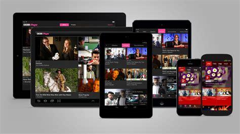 iplayer mobile new iplayer app features tech advisor
